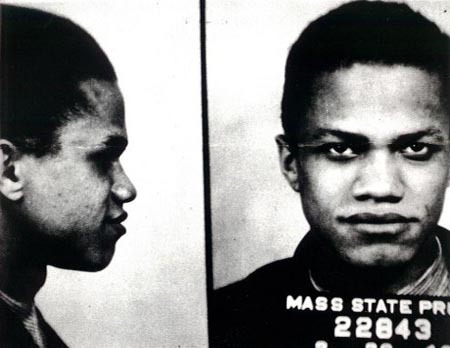 the early life and times of malcolm x An abridged biography of malcolm x malcolm x was born malcolm little on may 19, 1925 in omaha, nebraska his mother, louise norton little, was a homemaker occupied with the family's eight children.
