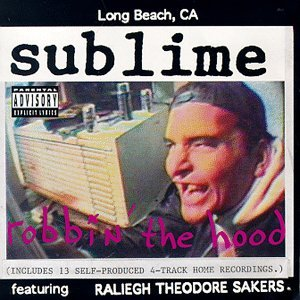 sublime release robbin the hood world history project