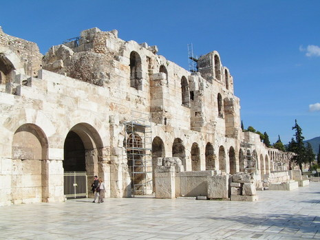 roman greece Find affordable prices for your next vacation to greece during the roman era, greek culture continued to thrive much less on the greek greece vacations.