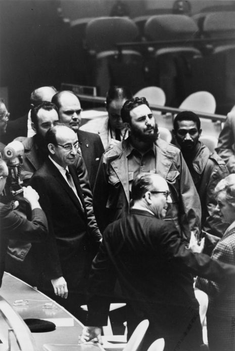 an analysis of the cuban missile crises during the 1962